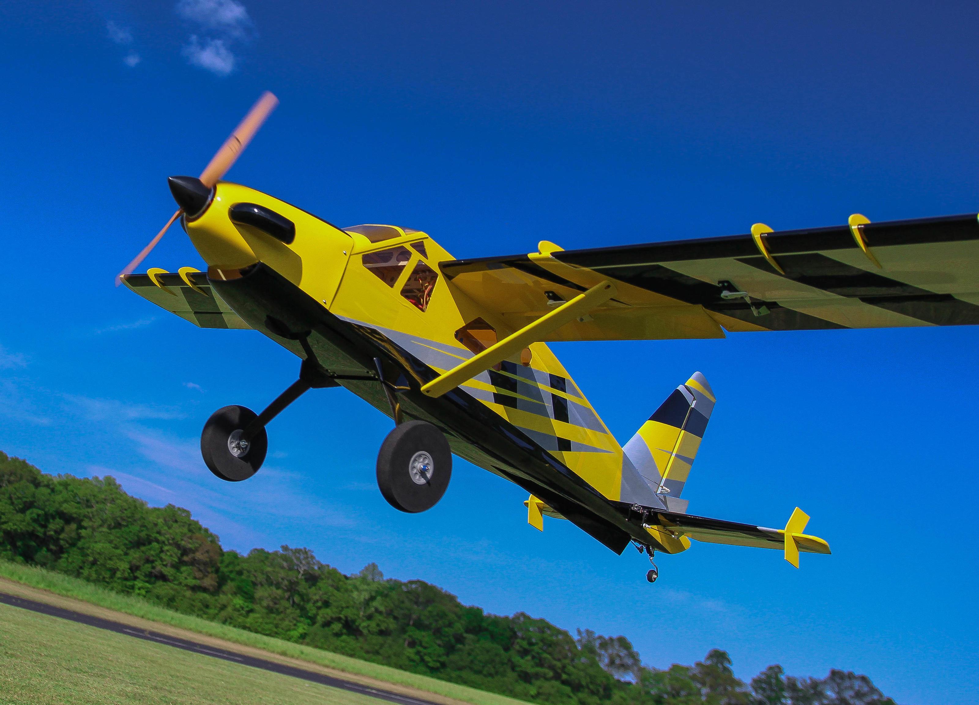 on aircraft torque tube home design.html