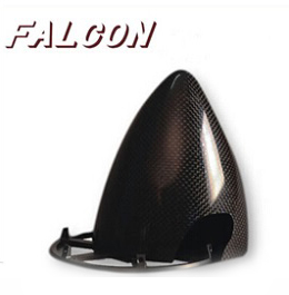 FALCON Spinners