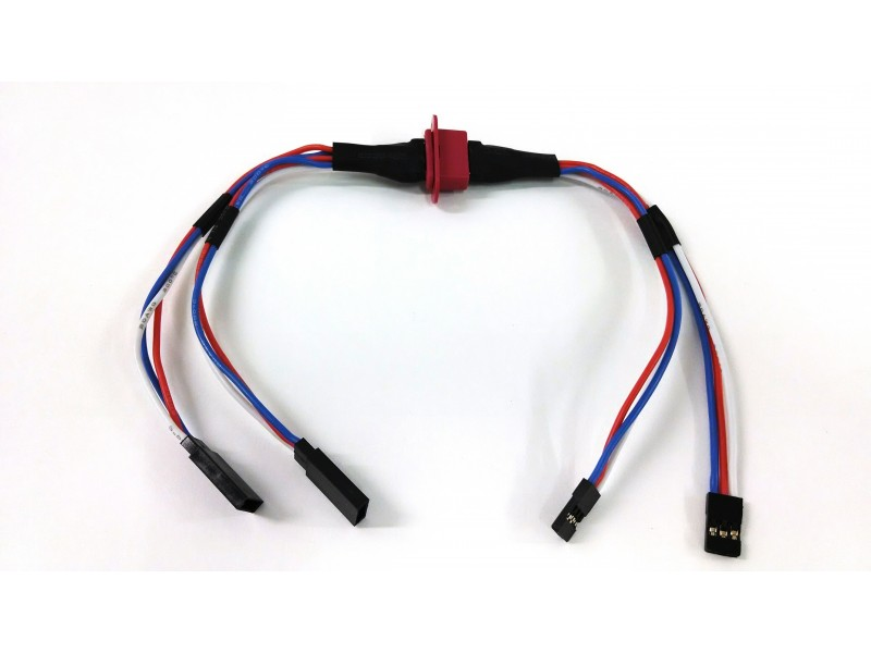 img_20140625_115658 dual servo harness 6\