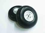Wheel Set - XX-Large - 96-109