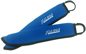 "Falcon Prop Cover - Large (22""-25"")"
