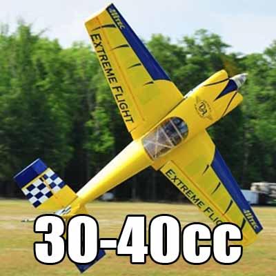 a1fa24d95f73aa Aircraft