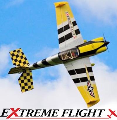 b3e282cef70a55 Extreme Flight RC