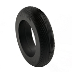 Spot On RC - FlyWheelz - Replacement Tires - 4