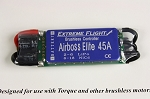 EF Airboss 45A Elite ESC
