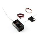 Spektrum AR8010T 8CH Air Telemetry Receiver (SPMAR8010T)